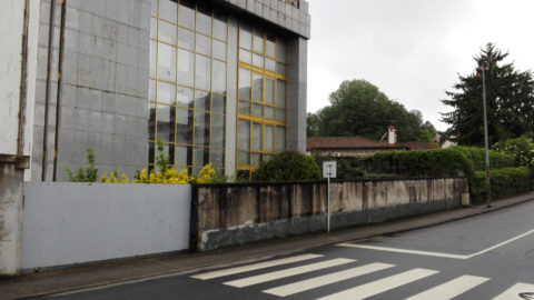 GARCIA JOALHEIRO: UM CONTO DE EXPANSÃO E IMPLOSÃO