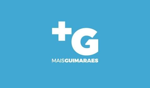 MOREIRENSE PROCURA REGRESSAR AOS RESULTADOS POSITIVOS EM BRAGA
