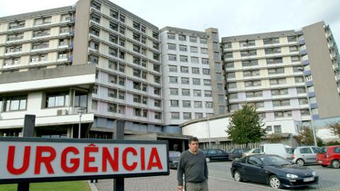 SERVIÇO INFORMÁTICO DO HOSPITAL REGRESSA À NORMALIDADE