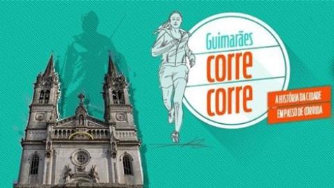 CORRE CORRE S. TORCATO REALIZA-SE ESTE DOMINGO