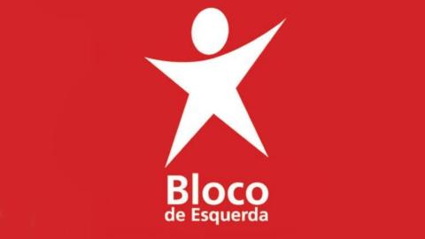 BLOCO DE ESQUERDA VISITOU O CENTRO SOCIAL DE BRITO