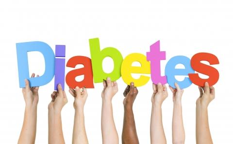 ATIVIDADES JUNTO DA COMUNIDADE PARA PREVENÇÃO DA DIABETES