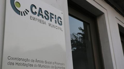 AMANHÃ ONZE FAMÍLIAS VIMARANENSES VÃO RECEBER CHAVES DE NOVA HABITAÇÃO