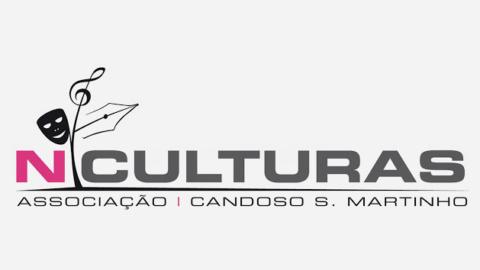 """NCULTURAS APRESENTA HOJE O """"ESPETÁCULO DE VARIEDADES"""""""