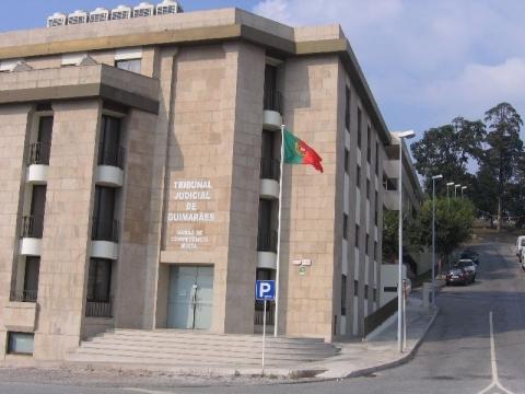 TRIBUNAL OUVE TESTEMUNHAS DO ACIDENTE MORTAL EM BALAZAR