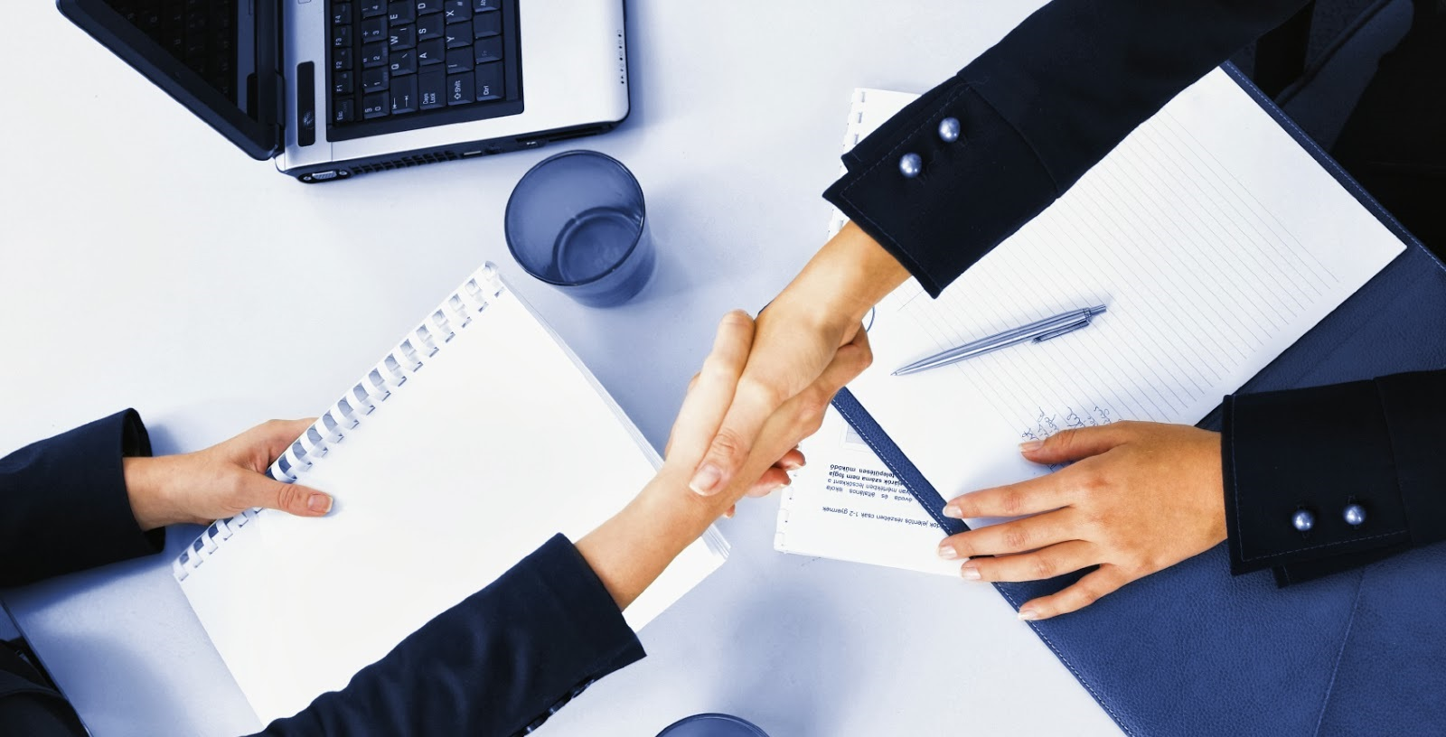Be quer mais transpar ncia nas empresas e cooperativas for Empresas de pavimentos de hormigon