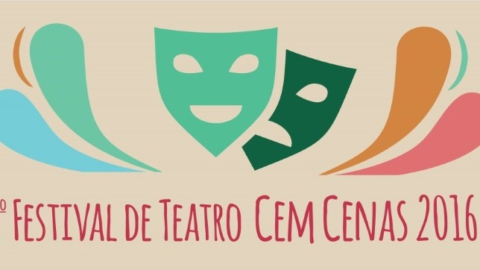CEMCENAS ORGANIZA SEGUNDO FESTIVAL DE TEATRO AMADOR
