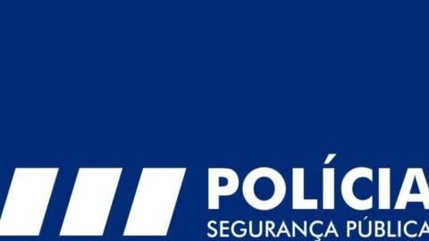 PSP DETEVE EM GUIMARÃES UM CIDADÃO POR CONDUÇÃO ILEGAL