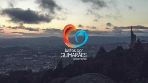 JUNTOS POR GUIMARÃES VISITA ESTE SÁBADO SANDE VILA NOVA E SANDE SÃO CLEMENTE
