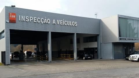 INSPEÇÃO AUTOMÓVEL ESTÁ AGORA MAIS CARA