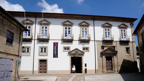 ARQUIVO MUNICIPAL DE GUIMARÃES LANÇA NOVA SÉRIE DO BOLETIM DE TRABALHOS HISTÓRICOS 2016