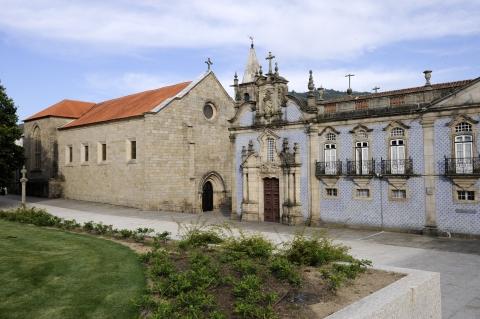 SOCIEDADE MUSICAL ORGANIZA CONCERTO DA SÉRIE HINOS E MARCHAS HISTÓRICAS