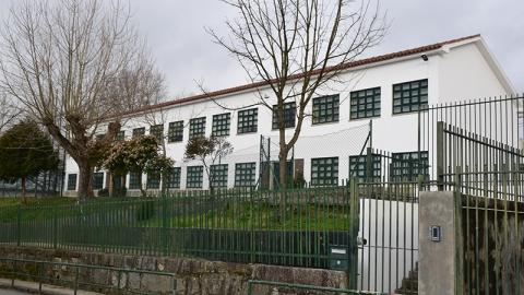 FALTA DE OBRAS E ESCASSEZ DE FUNCIONÁRIOS PREOCUPAM A ASSOCIAÇÃO DE PAIS