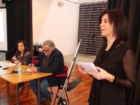 MUNICÍPIO APRESENTA 1º FESTIVAL LITERÁRIO DE GUIMARÃES