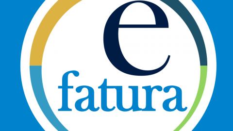 TERMINA HOJE A VALIDAÇÃO DE DESPESAS NO E-FATURA