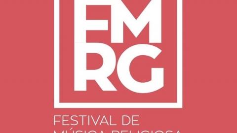 FESTIVAL DE MÚSICA RELIGIOSA DE GUIMARÃES