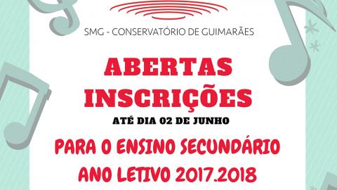 PROVAS DE ACESSO AO ENSINO SECUNDÁRIO ARTICULADO
