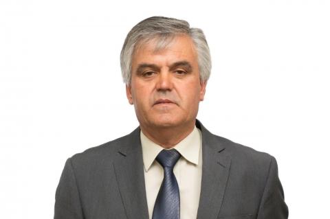ANTÓNIO GONÇALVES CANDIDATO JPG EM CREIXOMIL