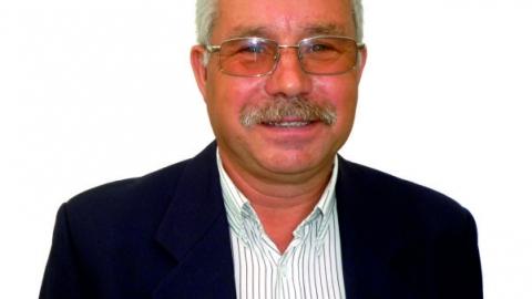 JOSÉ DE SOUSA PEREIRA CANDIDATO À JUNTA DA U.F. DE CANDOSO SANTIAGO E MASCOTELOS