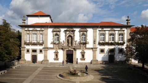ASSEMBLEIA MUNICIPAL DE GUIMARÃES REÚNE NO AUDITÓRIO DA UMINHO ESTA SEXTA FEIRA