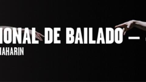 COMPANHIA NACIONAL DE BAILADO ASSINALA 40 ANOS DE VIDA, ESTE DOMINGO, NO CCVF