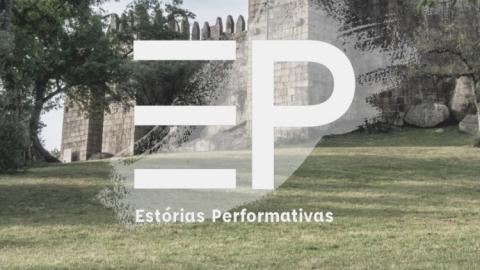 ESPETÁCULO DA UMINHO EVOCA LENDAS DE GUIMARÃES