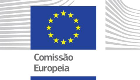 COMISSÃO EUROPEIA VISITA GUIMARÃES