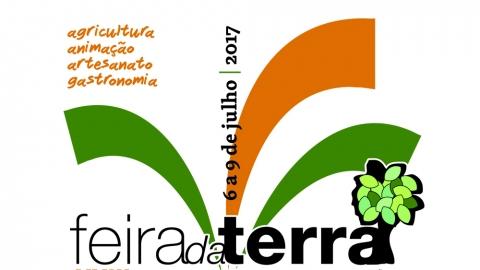 XXIII FEIRA DA TERRA