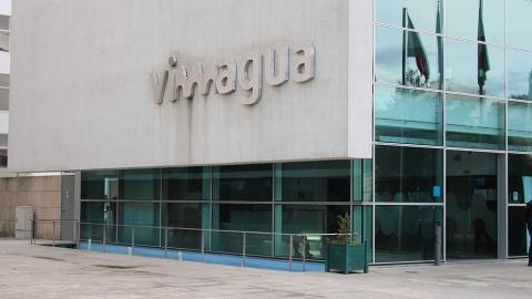 INTERRUPÇÃO DE FORNECIMENTO DE ÁGUA