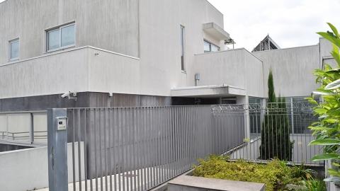 FUNCIONÁRIAS ACUSAM CASA DO POVO DE CREIXOMIL DE MAUS TRATOS