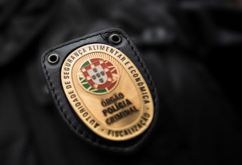 ASAE FECHA SETE ESTABELECIMENTOS EM GUIMARÃES