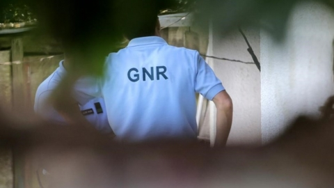 GNR RECUPERA MATERIAL TÊXTIL FURTADO