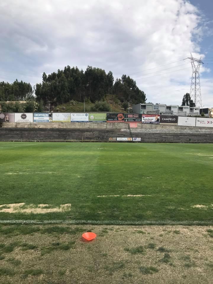 6e09c1c9ea PEVIDÉM AMPLIA CAMPO SINTÉTICO PARA FUTEBOL 11 – Mais Guimarães