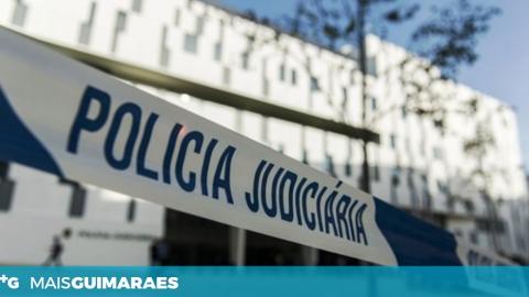 PJ DETEVE SUSPEITOS DE TENTATIVA DE HOMICÍDIO