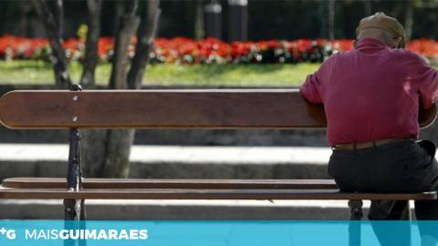 ECONOMIA: UM MAU CONTRATO ENTRE GERAÇÕES