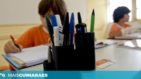 FUNDAÇÃO EDP LANÇA NOVO DESAFIO DE CIDADANIA ÀS ESCOLAS