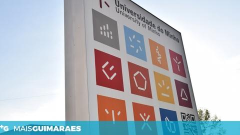 UNIVERSIDADE DO MINHO: 2ª FASE PREENCHEU MAIS 378 VAGAS