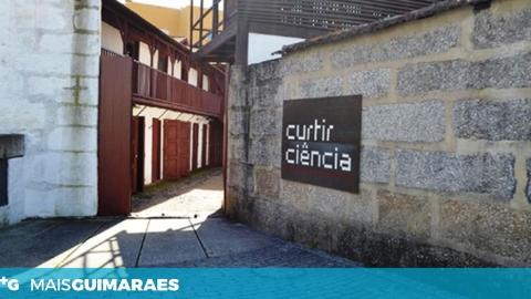 À CONVERSA COM O PROFESSOR CARLOS FIOLHAIS