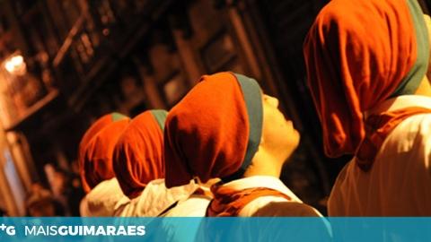 """NICOLINOS QUEREM OFERECER AS """"MELHORES FESTAS DOS ÚLTIMOS ANOS"""""""