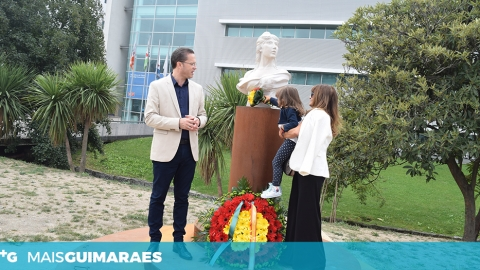 TROCA DE NOME DO PARQUE DAS HORTAS CAUSA DISCÓRDIA
