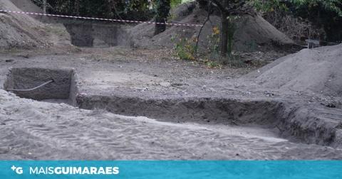 ICOMOS DÁ PARECER NEGATIVO AO PARQUE DE CAMÕES