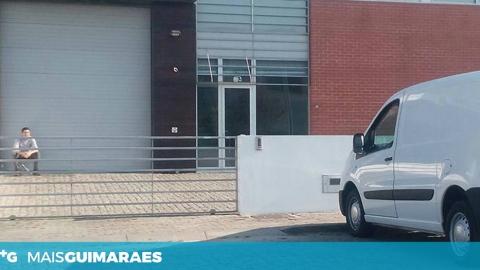 CONFLITO LABORAL DEIXA FUNCIONÁRIO À PORTA