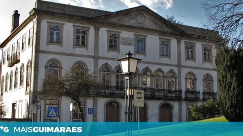 """EXPOSIÇÃO """"MEMÓRIAS E PATRIMÓNIO DA BACIA DO AVE"""" NA CASA SARMENTO"""