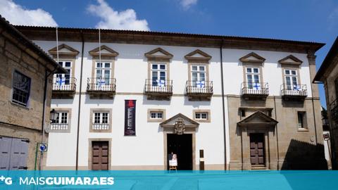 ARQUIVO MUNICIPAL LANÇA BOLETIM DE TRABALHOS HISTÓRICOS