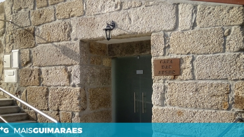LORDELO INAUGUROU CASA DAS ARTES PARA MOSTRAR TALENTOS DE ARTISTAS