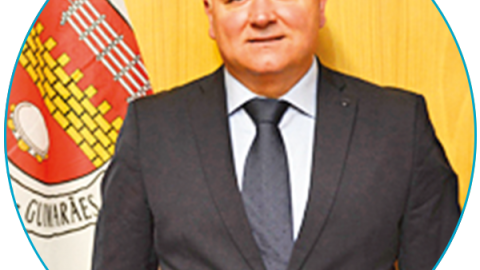 CASTRO SABROSO – UMA POVOAÇÃO DO PASSADO NUMA ALDEIA DO PRESENTE