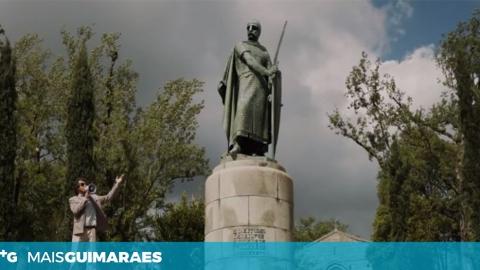 FILMES DA CAPITAL DA CULTURA 2012 ESTREARAM NAS SALAS DE CINEMA COMERCIAIS