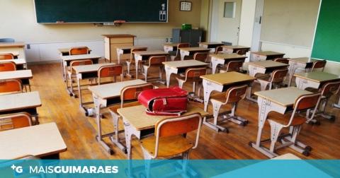 GREVE DOS PROFESSORES COM A MAIOR ADESÃO DE SEMPRE