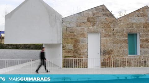 INCUBADORA DA BASE RURAL ABRE CANDIDATURAS A PARTIR DE 13 DE DEZEMBRO