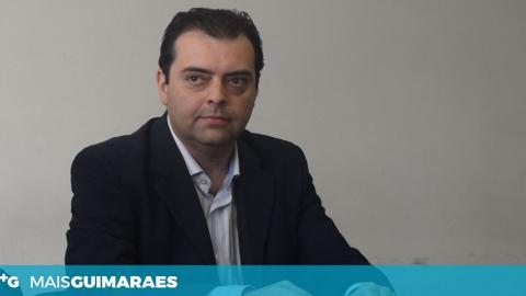 """CDS-PP DE GUIMARÃES ANUNCIA """"NOVO CICLO"""" COM ELEIÇÕES ANTECIPADAS"""